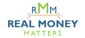 Real Money Matters